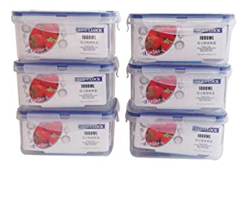 Kühlschrank Organizer Stapelbar : Lytsm kunststoff kühlschrank crisper set sealed box lebensmittel