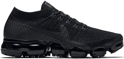 Flyknit WMNS Trail Nike de Vapormax Femme Chaussures Air nOk8P0w