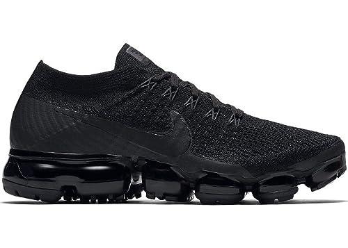 Nike Wmns Air Vapormax Flyknit, Scarpe da Trail Running