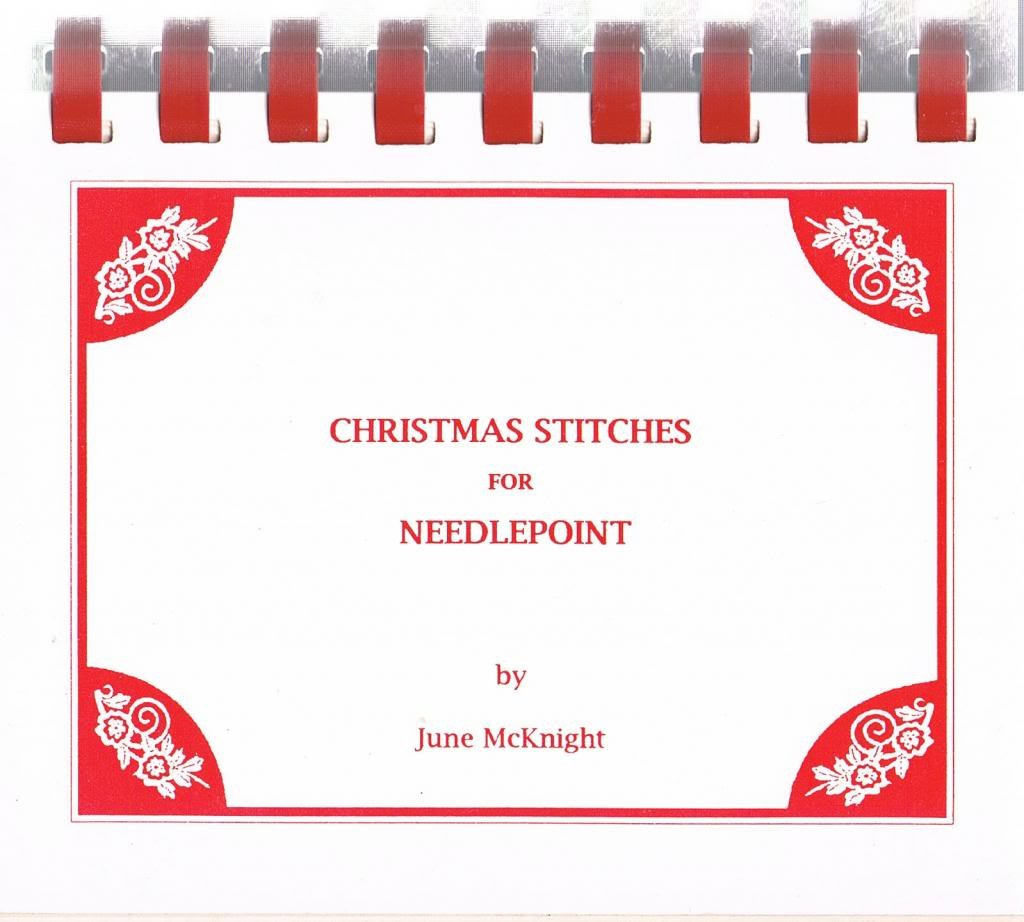 christmas-stitches-for-needlepoint