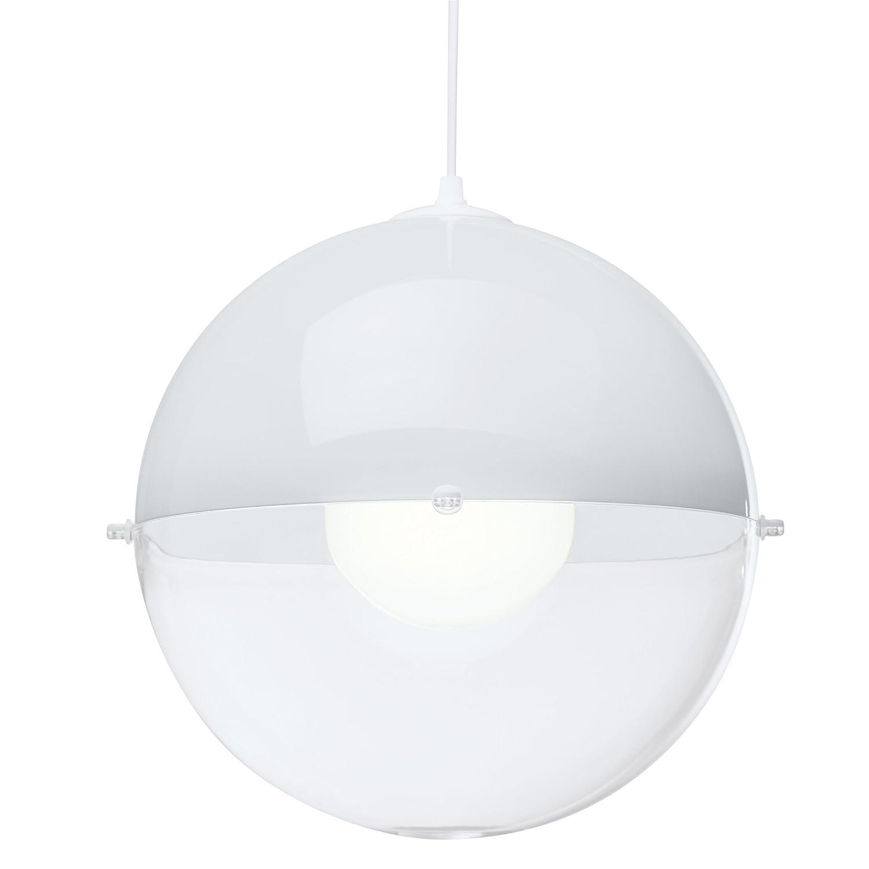 Koziol Orion, lámpara colgante minimalista