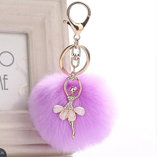 Keychain For Girls 0f0d49ead864