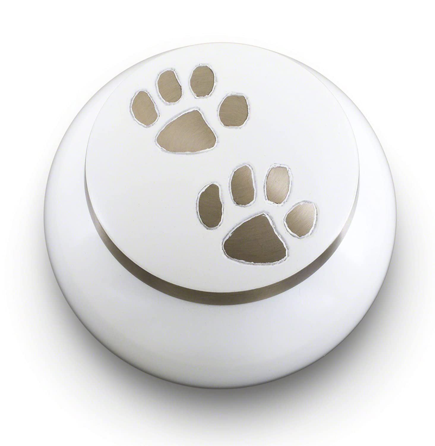 Odyssey Series Pet Cremation Urns Best Friend Services