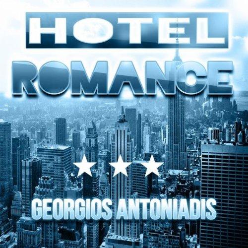 (Hotel Romance (Salt And Fire Remix))