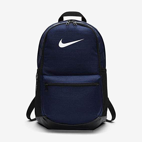 Nike Unisex-Adult Brasilia Medium Backpack