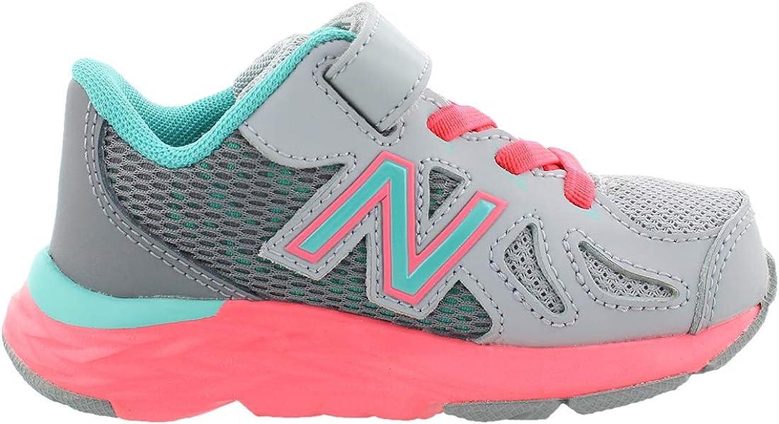 New Balance KV790V6 Infant Running Shoe (Infant/Toddler)