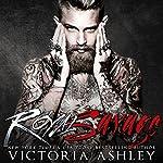 Royal Savage | Victoria Ashley