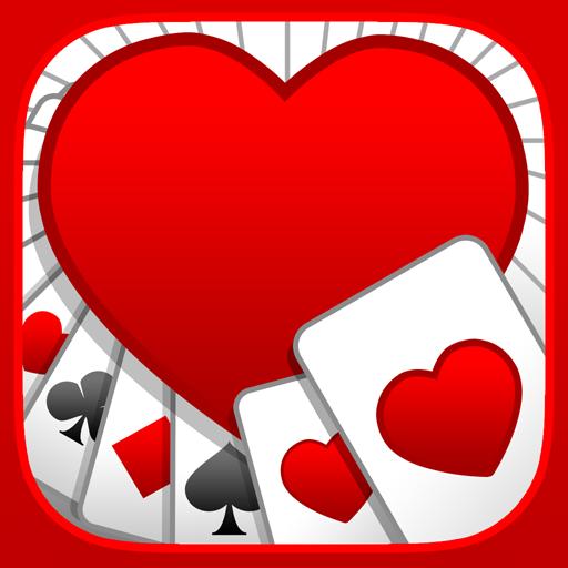 card game similar to euchre - 1