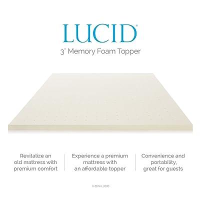 LUCID 3