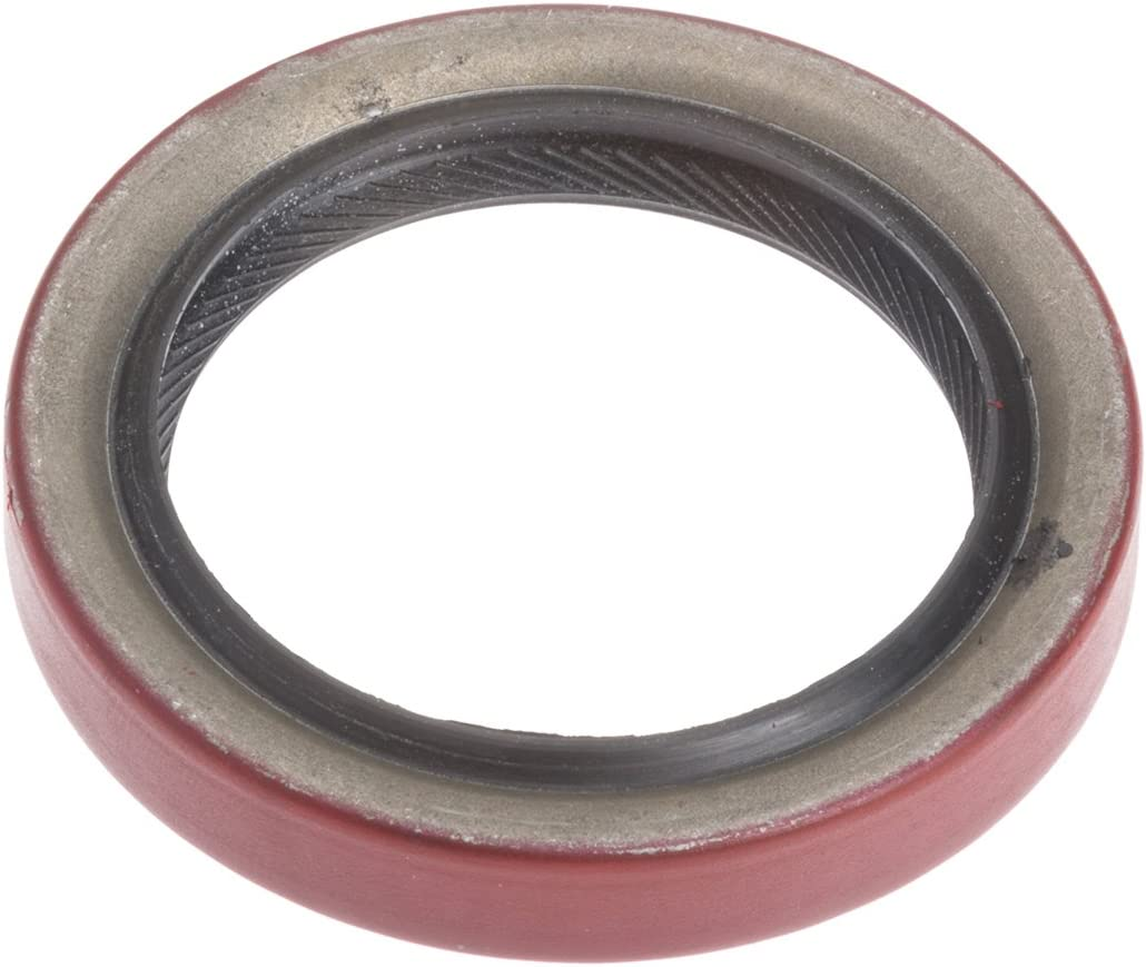National 2942 Oil Seal