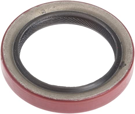 FORD ENGINES 3 PCS NATIONAL 2942 FRONT TIMING COVER CRANKSHAFT SEAL