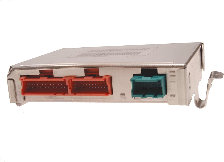 ACDelco 19115365 GM Original Equipment Body Control Module