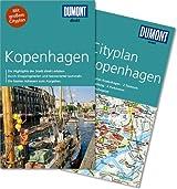 DuMont direkt Reiseführer Kopenhagen