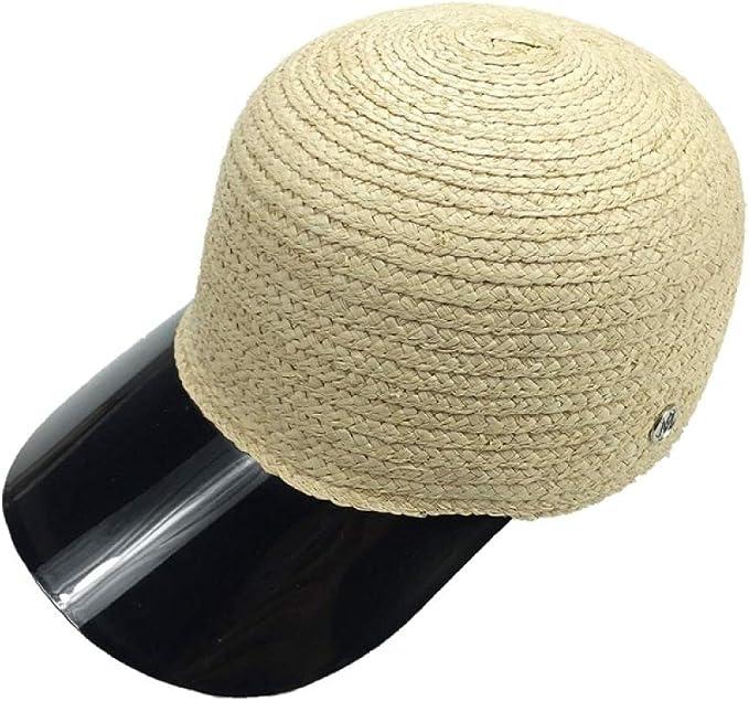 Ladies Mens Equestrian Horse Riding Sports Cap Topper Hat Sun Hat Sunbonnet