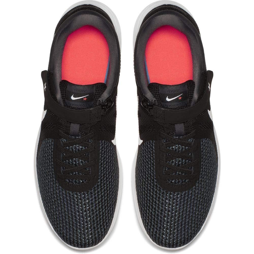  Nike Revolution 4 Flyease Mens Aa1729 001 Size