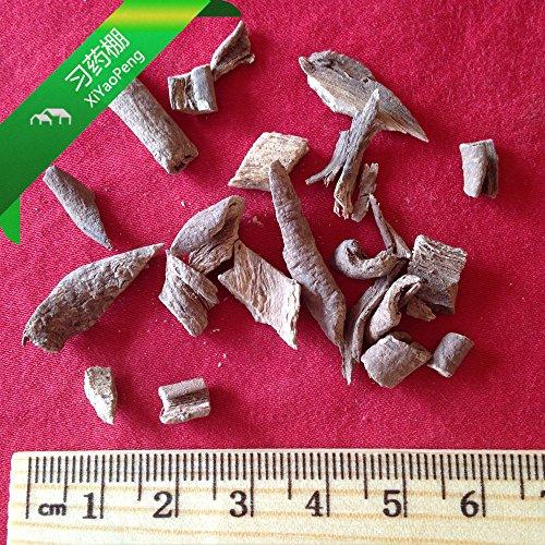 trt-wujiapi-wu-jia-pi-cortex-acanthopanacis-slenderstyle-acanthopanax-bark-100gram