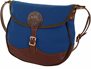product image for Duluth Pack Deluxe Medium Bag Shell (Royal)
