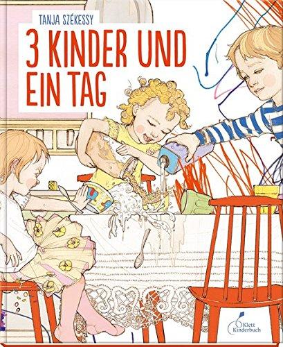 Charmant Nachvollziehbare Bilder Für Kinder Ideen - Ideen färben ...