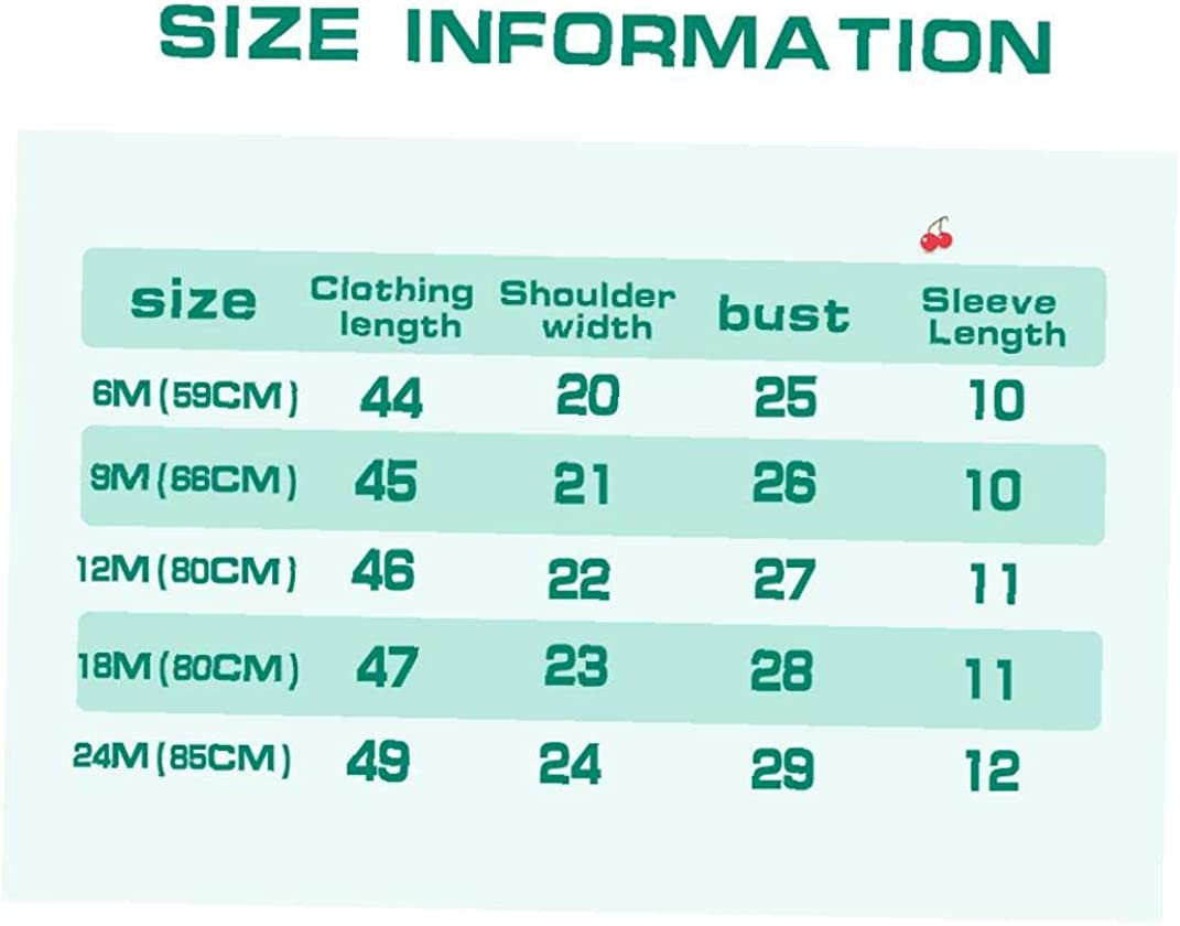 Baseball Handschuhe Muster Nicetruc 80cm Baby-Junge-Overall-Kind-Sommer-Spielanzug Baumwolle Body Jumper Overall F/ür Kleinkind