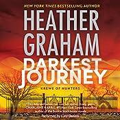 Darkest Journey: Krewe of Hunters, Book 20   Heather Graham