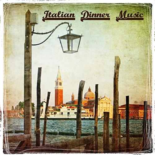 Fascination Dinner - Fascination - Italian Dinner Music