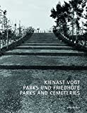 Parks und Friedhöfe / Parks and Cemeteries