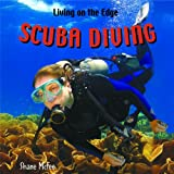 Scuba Diving, Shane McFee, 1404242171