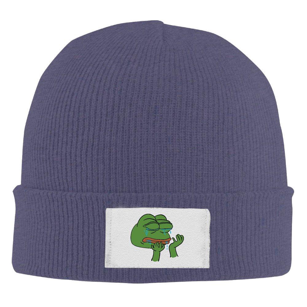 Taoyan HAT メンズ One Size ネイビー B01MA5XZ2F