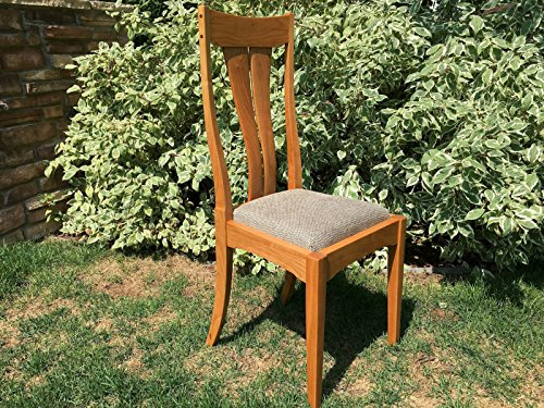 Dining Chair (Table Built In Chairs With)