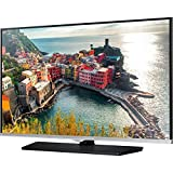 Samsung HG40NC677DFXZA 40IN LED COMMERCIAL HOSPITALITY TV PRO IDOM review