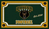 Team Sports America 41EM925, Baylor University