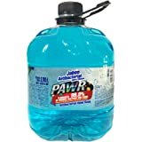 Jabón Líquido para Manos, Desinfectante, Antibacterial PAWR, 3.78L, Aqua
