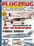 Купить Messerschmitt Bf 109 Teil 3: FLUGZEUG CLASSIC Extra