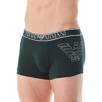 Calvin Klein Underwear Short DW swim shorts white
