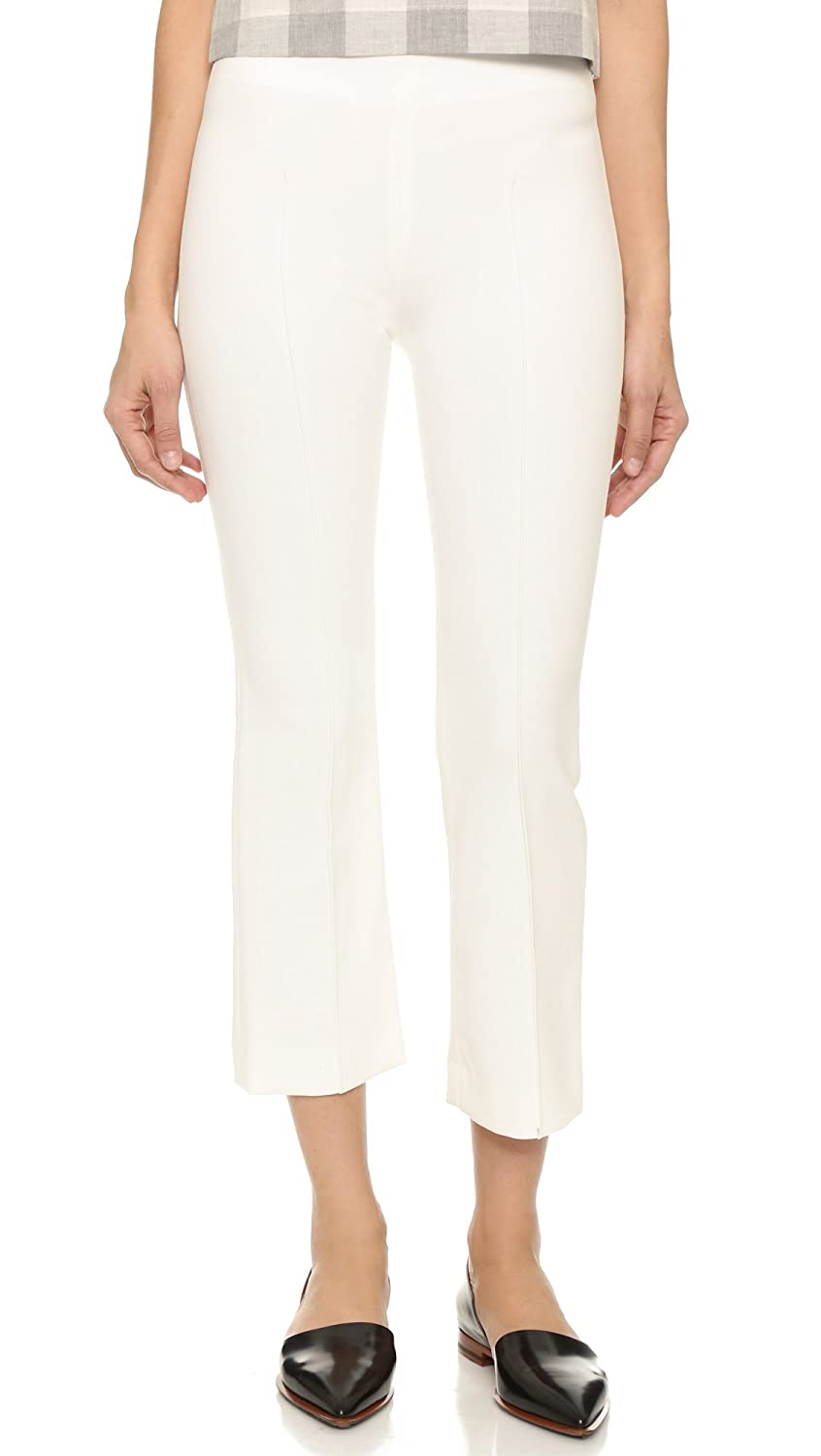ed3a48bf40 80%OFF Elizabeth and James Women's Roberta Cropped Pants - malo-selo.hr