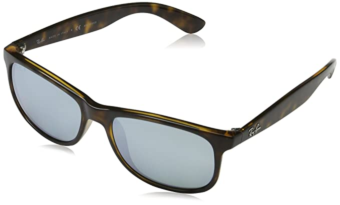 fb8136b03e Ray-Ban Men s Andy Sunglasses