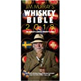 Jim Murray's Whiskey Bible 2018 (15)