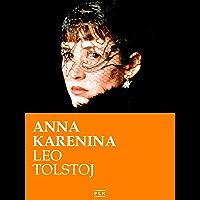 Anna Karenina. Nederlandse Editie (PLK KLASSIEKERS)