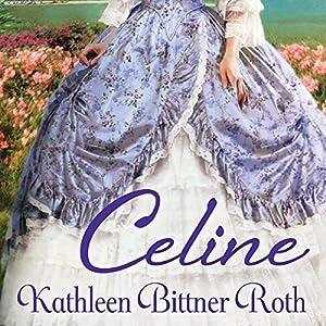 Celine Audiobook
