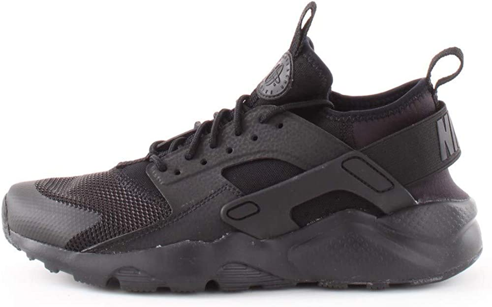 nike air huarache run ultra gs bambino