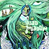 Dead Meadow (Dig) by XEMU RECORDS