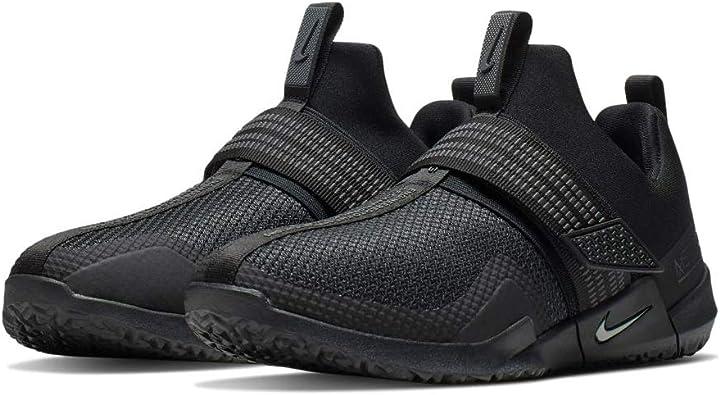 Nike Men's Metcon Sport Training Shoes