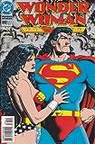 Wonder Woman Vol 2 #88