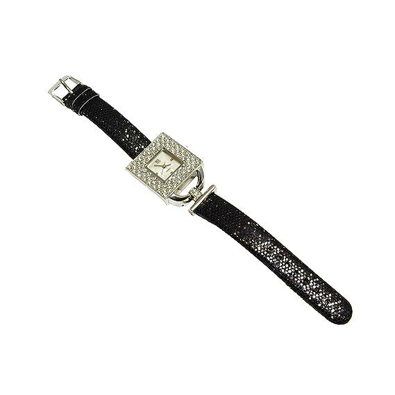 Reloj - YESS - Para Mujer - F48365