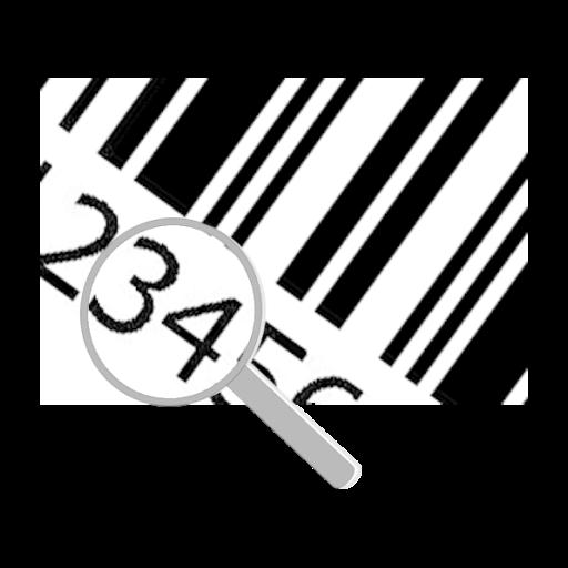 bar-code-scanner