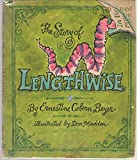 img - for The Story of Lengthwise book / textbook / text book