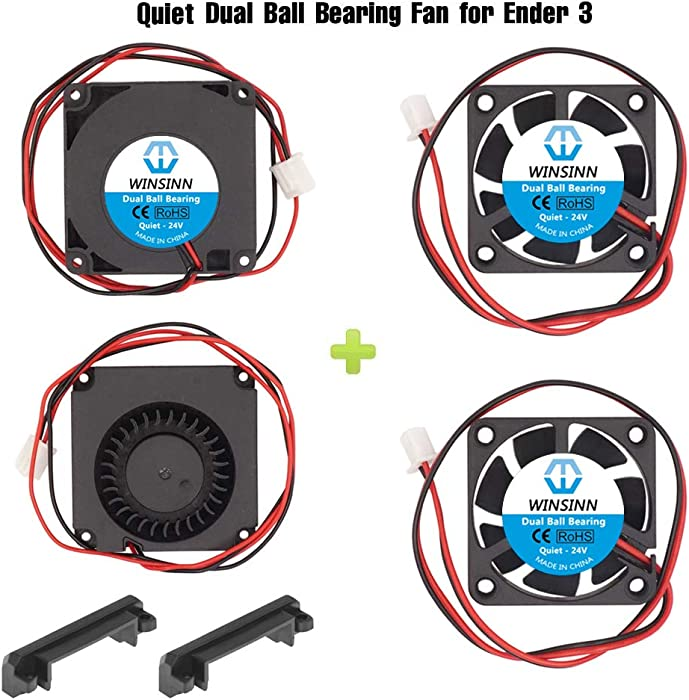 The Best Mini Computer Cooling Pad