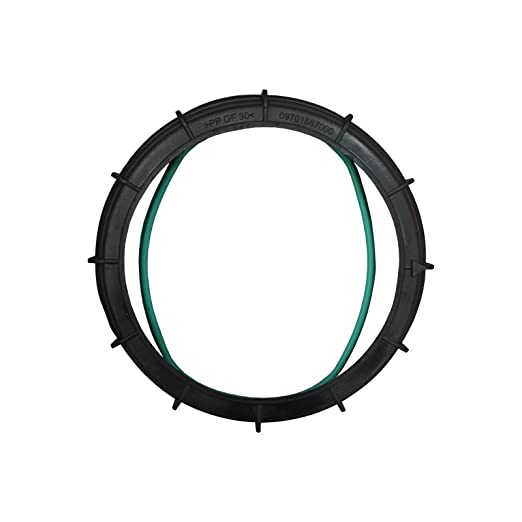 Amazon.com: Bross BSP618 Fuel Tank Locking Ring Seal 7701206096; 7701207449 for Renault Dacia: Automotive