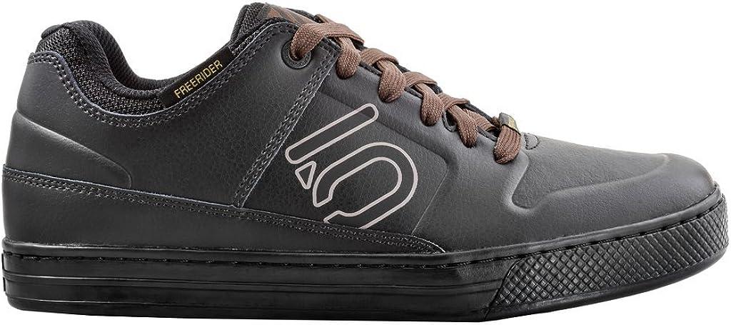 Five Ten Freerider EPS Mens MTB Shoes