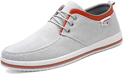 Dadawen - Zapatos para hombre, estilo casual